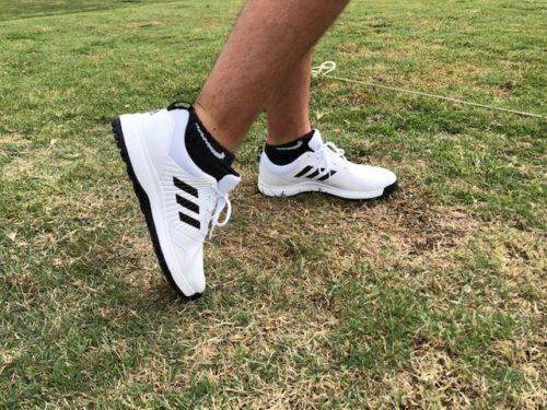 traxion-adidas-golf-shoe-swing