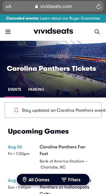 carolina-panthers-tickets