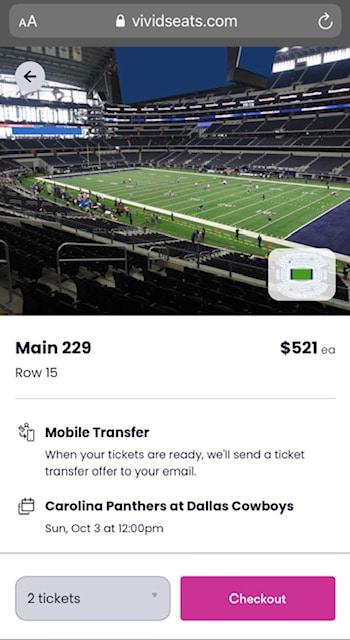 dallas-cowboys-tickets-seats