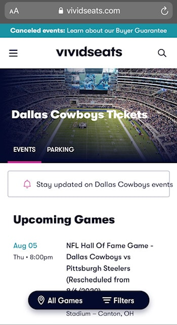 dallas-cowboys-tickets