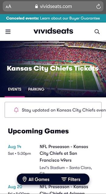 kansas-city-chiefs-tickets