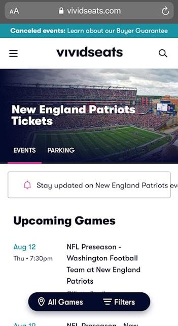 new-england-patriots-tickets